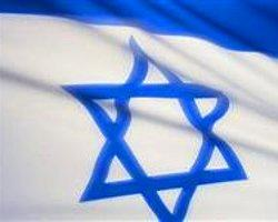 İsrail'e Uyarı