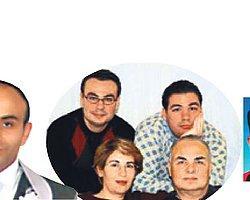 ASELSAN ölümlerine Ergenekon belgesi - Milliyet Haber