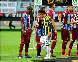 Trabzonspor Galibiyete Kilitlendi