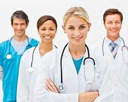 Müjde veren doktora dayak - Milliyet Haber