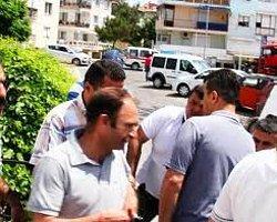 28 Şubat Soruşturmasının 3. Dalgasında 9 Tutuklama