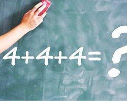 Bakanlıktan 4+4+4 genelgesi / Eğitim / Radikal İnternet