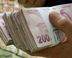 Bankada Unutulan Para İçin Son 6 Gün