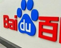 Baidu, Çin'de iOS ve Android'e Meydan Okuyor - sosyalmedya.c