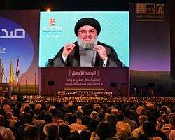 'İsrail'de her noktayı vururuz' - Ortadoğu- ntvmsnbc.com