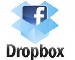 Dropbox'a Bir Darbe de Dosya Paylaşım Hizmetini Duyuran