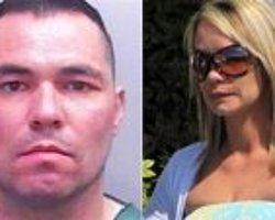 Sevgilisini kör eden adama ömür boyu hapis
