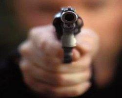 15 yaşındaki kız 8 kurşunla öldürüldü! CNNTurk.com