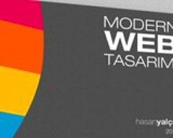 Web Tasarımcıları İçin Kaynak E-kitap: Modern Web Tasarımı