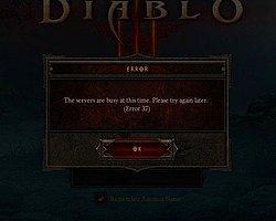 Diablo 3 Mayıs'ta Geliyor