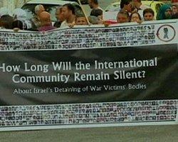 Filistinli Mahkumların Açlık Grevi Sona Eriyor