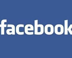 Facebook Hisse Satış Fiyatını Artırdı