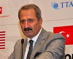 Türkiye'nin İhracat Yapmadığı Tek Ülke