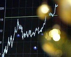 Dolar son dört ayın en yükseğine yaklaşıyor - Milliyet Haber