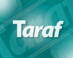 Taraf Gazetesi'nin 3 aylık net karı patladı!