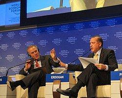 Harvard'dan Erdoğan'a 'İleri Liderlik Akademisi' Daveti
