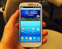 En Çok Android'li Telefonu Kim Üretiyor?