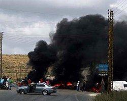 Lübnan Askerleri, Sünni Din Adamını Öldürdü