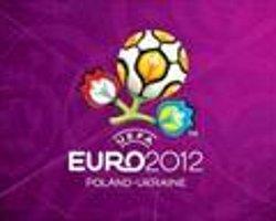 Euro 2012'ye alkol yasağı