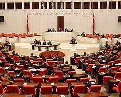 Anayasa, 'Eşcinsel Hakları'na Takıldı