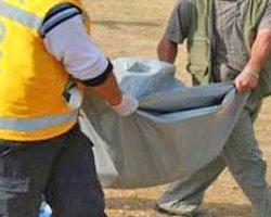 Piknik Gezisinde 2 Öğrenci Boğuldu