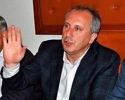 """''Kemal Ağabey'in Altını Oymam"""""""