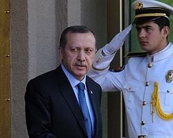 Erdoğan: Uludere'den sonradan haberim oldu  - Genel Bakış- n