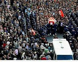 Hatay saldırısında skandal iddia CNNTurk.com