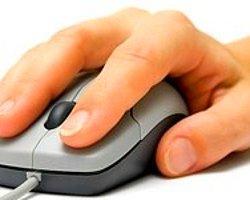 Farenizle Vedalaşın,Her Şeyi Ellerinizle Kontrol Edeceksiniz