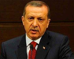 Erdoğan: Haberal konusu bizim değil, yargının  - Dış Politik