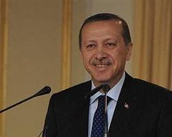 Erdoğan: Bu Atasözünü Dikkatli Çevir