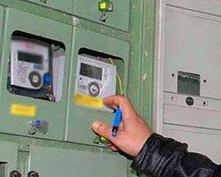 Belediye Başkanı Kaçak Elektrikten Tutuklandı