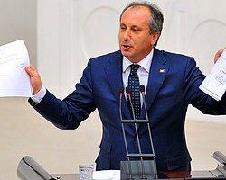 Başbakan Erdoğan'a 13 bin Euro maaş sorusu - Siyaset - ntvms