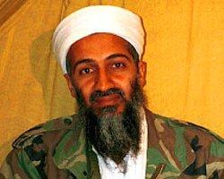 Bin Ladin Operasyonuna Yardıma Hapis Cezası