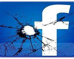 Facebook'un Halka Arzından Detaylar [Güncelleniyor] - sosyal
