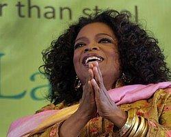 Winfrey'nin dairesi 2.8 milyon dolara satışta - Haberler- nt