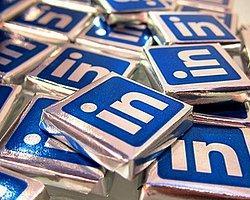 LinkedIn'de İş Bulmanın Yolları