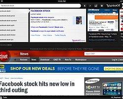 Yahoo, Axis ile Arama Motoru Deneyiminde Fark Yaratmak
