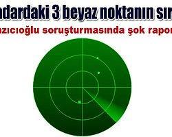 """""""Yazıcıoğlu'nun Helikopterine 160 Dakika Sonra Ulaşıldı"""""""