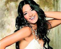 Miss Turkey'nin Bu Seneki Sunucuları Belli Oldu
