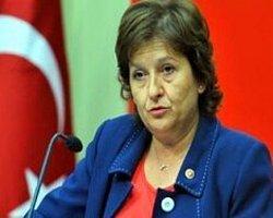 CHP'den Bakan Şahin'e İstifa Çağrısı