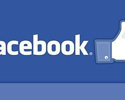 Facebook Instagram'ın Klonunu Çıkardı!