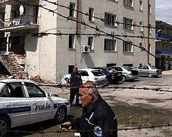 """Kılıçdaroğlu: """"Saldırıyı Lanetliyorum"""""""