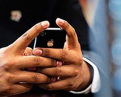 CEO'ların Yalnızca %16'sı Sosyal Medyayı Kullanıyor