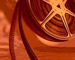 Sineması Olmayan Tunceli'de Film Festivali