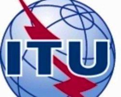 Siber güvenlik, ITU Telecom World 2012'de tartışılacak