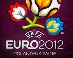 Euro 2012'ye Özel Mahkeme