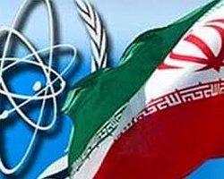 Türkiye ABD İle İran'ı Konuştu