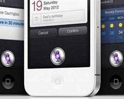 IBM Siri'yi Yasakladı