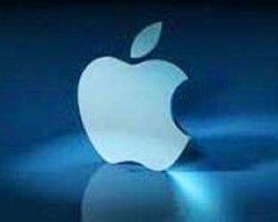 Apple'ın Logosunun Ters Durmasının Sırrı Ortaya Çıktı